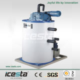 Evaporatore facile del ghiaccio del fiocco dell'impianto della Cina (IFE-2T)