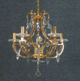 Lampe de lustre (D-53046/5)