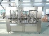 Mineraalwater die Machine maken (cgf24-24-8)