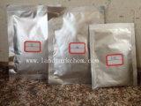 Risultato della prova di laboratorio di Postive con il testoterone Sustanon250/Blend di consegna di successo