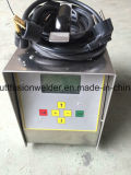 Сварочный аппарат Electrofusion для труб PE и штуцеров (20-250mm)