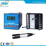 Boqu Industrial Online Dissolved Oxygen Meter (DOG-2092)