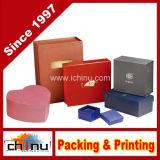 Embalagem de Caixa de Papel de Presente/ Caixa de Bolo de Aniversário (3101)