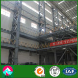 Экспертное Supplier Steel Structure Workshop