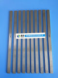 Espacio en blanco/barras estándar de la herramienta del carburo de tungsteno