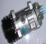 Compressore di CA dell'automobile (5H14) 2pk