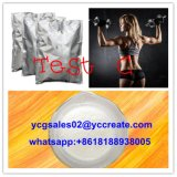 China-Fabrik-Steroid Hormon-Testosteron Cypionate Puder CAS: 58-20-8