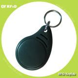13.56mz RFID NFC S50 Proximity Contactless Keycard, Keyfob Tag