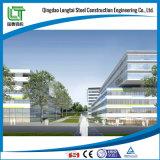 Grande ingegneria della struttura d'acciaio