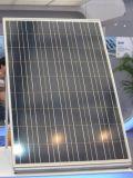 Panneau solaire de silicium polycristallin de 240 watts (TUV, CE)