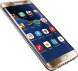Origineel Gerenoveerd voor S7 S7 de Mobiele Geopende Telefoon van de Rand van de Rand Samsong S6 S6 S5 S4 S3
