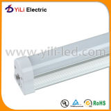Tubo fluorescente integrado del CE T5 el 1.2m LED (YL-RS5W14B-CE)