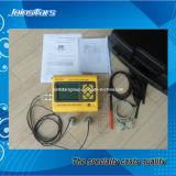 Verificador Crack concreto da Verificador-Rachadura da profundidade (JSD-51)