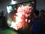 P5 interior Pantalla LED Video Wall