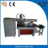 De populairste CNC Machines van het Knipsel en van de Gravure van de Router voor Houtbewerking