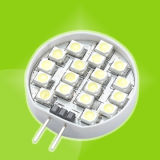 SMD LED (G4-18)
