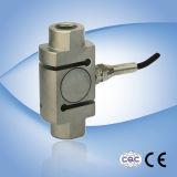 Type rond compactage de S et capteur de pression de piézoélectrique de tension pour les balances (QH-32B)