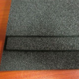 Open Cell EPDM Foam voor Automotive