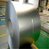 Material de construção Aço Hot DIP Galvanized Steel Coil for Construction