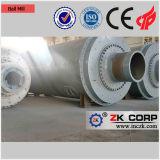 공급 시멘트 클링커 가는 장비 또는 시멘트 클링커 가는 플랜트