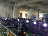 230W 7r 광속 클럽 (HL-230BM)를 위한 이동하는 맨 위 단계 빛