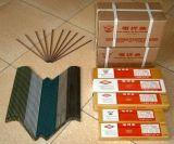 Électrode baguette de soudage/soudure Material/Welding d'Aws E6013