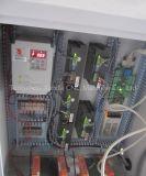 레드우드를 위한 CNC 대패 목공 기계