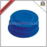 Fiche en plastique d'embout de tuyau (YZF-C69)