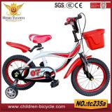 Bici del motor para bicicleta de /Sports del niño la mini
