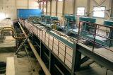 Machines de flottaison (séries de XJK)