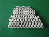 15A H Type Plastic Strip Terminal Block