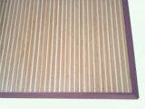 Bambusteppich (01)