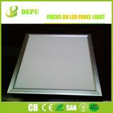 Dimmable LEDの照明灯の天井灯300*1200 40W 48Wは、自由に明滅する
