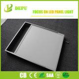 Aluminium-Chip der LED-Leuchte-Sanan/Epistar 3 Jahre der Garantie-40W 130lm/W mit TUV