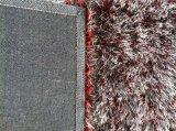 Warmer Silk Hauptteppich