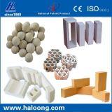 Imprensas de tijolo quentes do refratário da imprensa de forjamento do metal da multi função