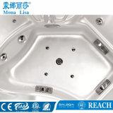 Monalisaの製造業者の直接熱い販売の浴槽M-3343