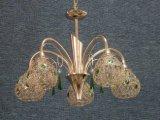Lampe pendante (D-61052/5)