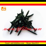 Signalhorn-Kopf verhärten Schraube der Trockenmauer-C1022