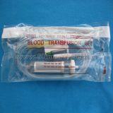 Insieme a perdere di trasfusione