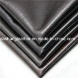 R64標準的で総合的なソファーの革家具の革