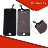 iPhone 5s 5c 6s 6gの表示のための電話アクセサリのタッチ画面LCD
