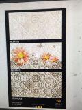mattonelle della parete lustrate getto di inchiostro 3D per il Pakistan 10 ' x16