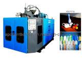 Machines de soufflement Plein-Automatiques à grande vitesse 2L