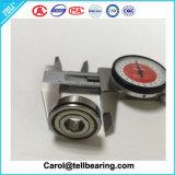 ベアリング、ボールベアリング、中国の製造者と耐える自動車部品
