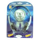 Écouteur CV-H89 d'OEM d'ODM/