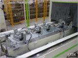 自動車産業のアルミニウム5軸線CNCのフライス盤