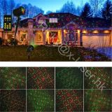 Garden Bliss Light Festiveal Decoration Light for Tree Building