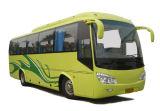 Autobus de but d'AlMulti - 10~12 mètres dans le panneau de composé de Lengthuminium