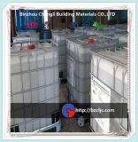 Klaar Gemengd/Geprefabriceerd Concreet Gebruikt Water die Concrete Toevoegsels verminderen